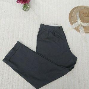 Ralph Lauren Total Comfort Dress Pants 36w x 30 L